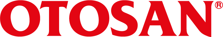 Otosan®